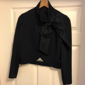 Stunning and rare jacket from Alice + Olivia